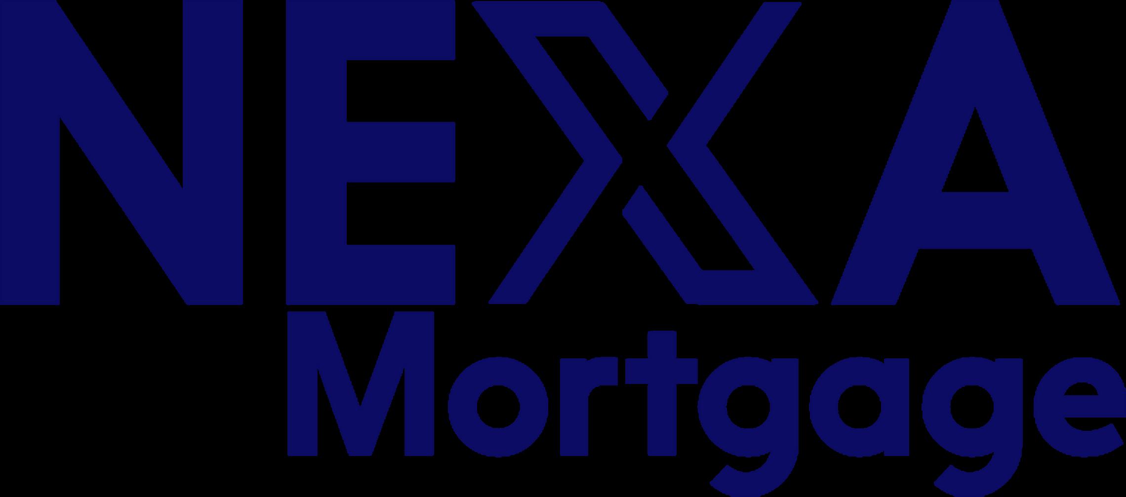 NEXA Mortgage, LLC